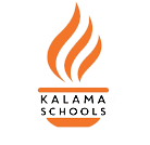 Logo for the Kalama School District